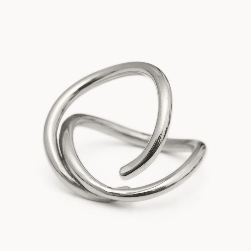 Ear Cuff|イヤーカフ – art.1602C081010