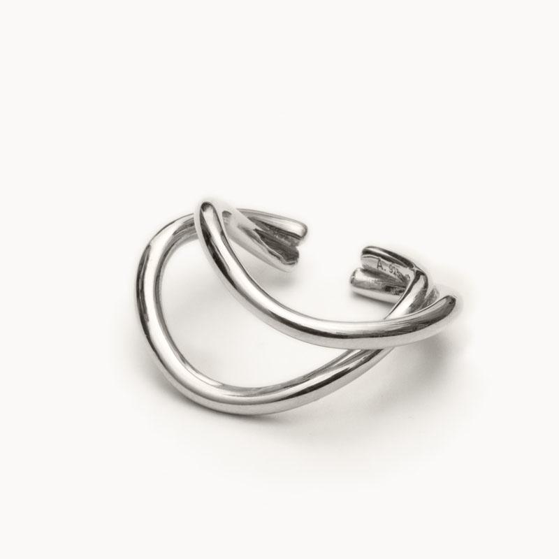 Ear Cuff|イヤーカフ – art.1602C101010