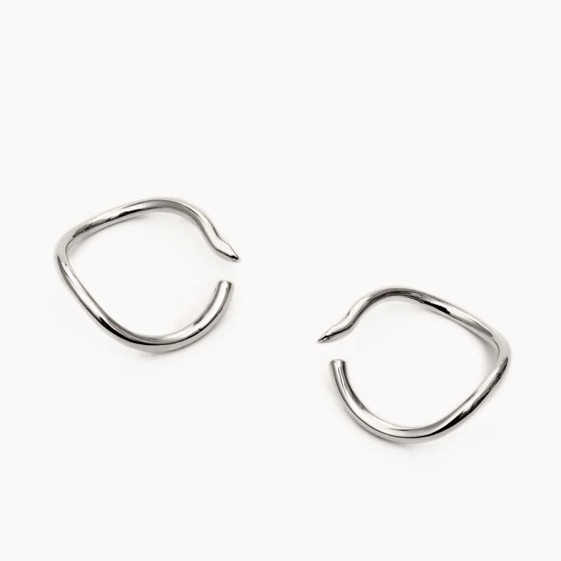 Ear Cuff|イヤーカフ – art.1602C121010
