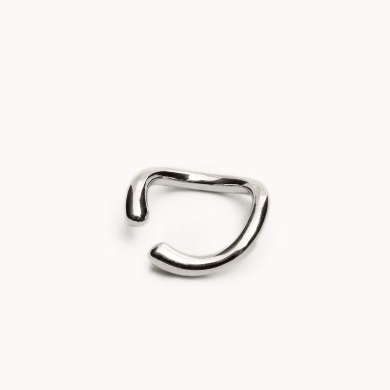 Ear Cuff|イヤーカフ – art.1602C141010