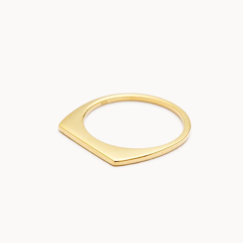Pinky Ring|ピンキーリング – art.1607P042020