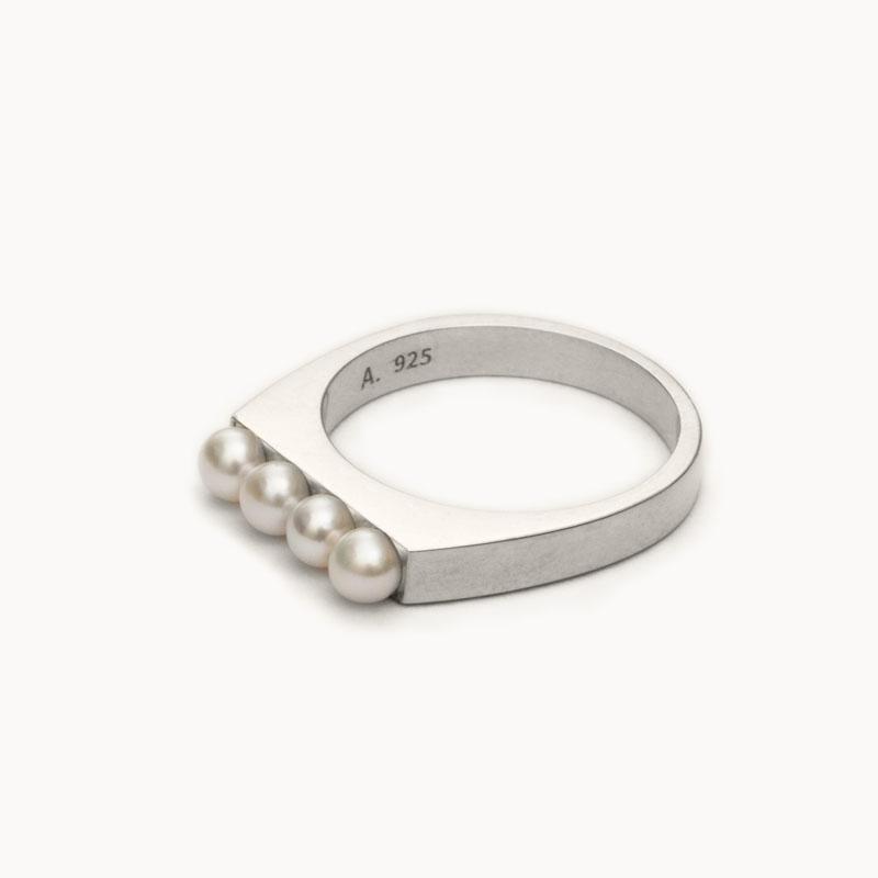 Ring|リング – art.1607R021010