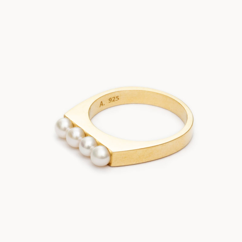 Ring|リング – art.1607R021020