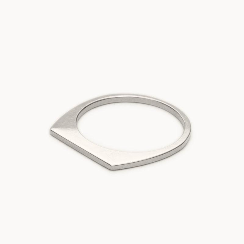Ring|リング – art.1607R041010