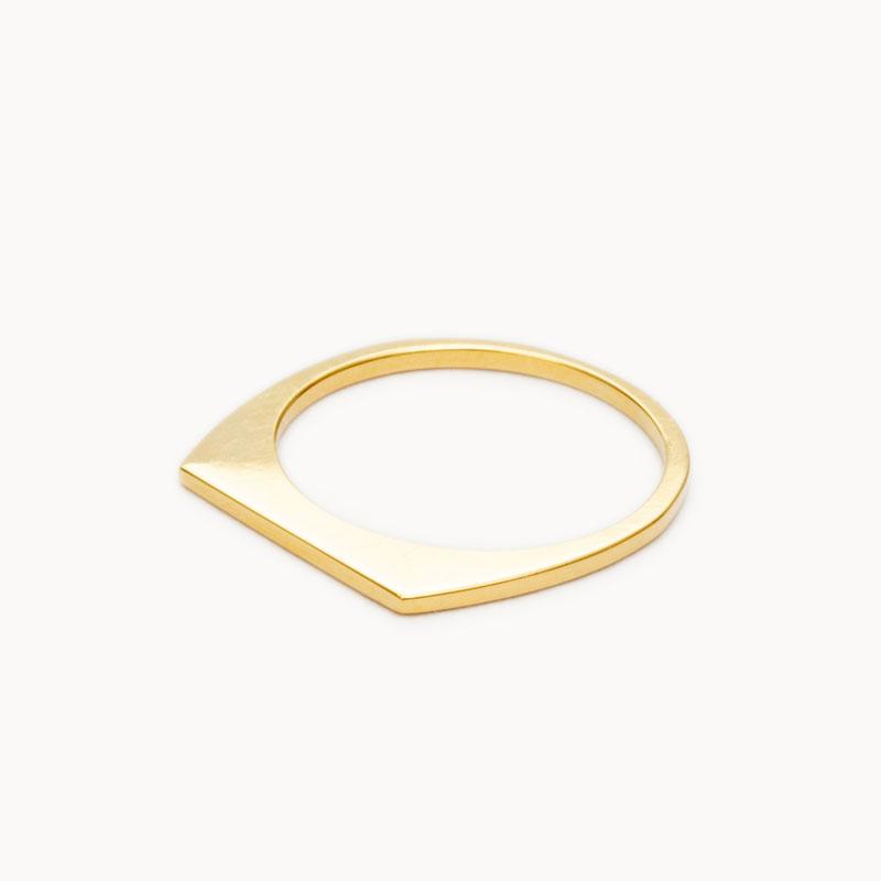 Ring|リング – art.1607R041020