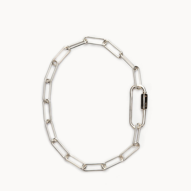 Link Chain Bracelet|ブレスレット – art.1706B271010