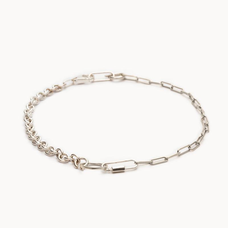 Necklace / Glasses Holder|ネックレス / グラスホルダー – art.1706N211010