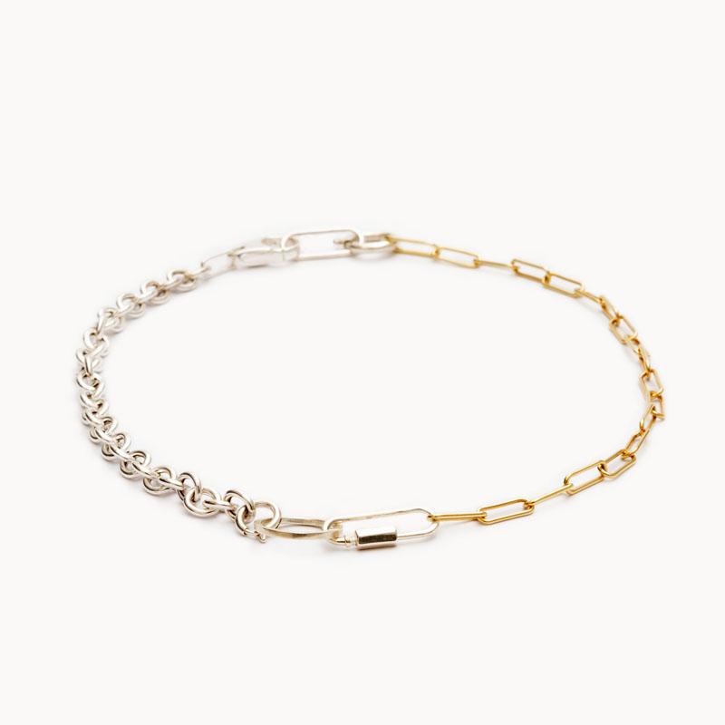 Necklace / Glasses Holder|ネックレス / グラスホルダー – art.1706N211012