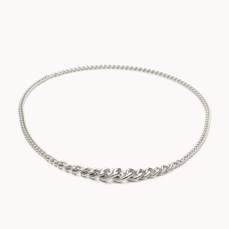 Mask Chain Necklace|マスクチェーン / ネックレス – art.1802N051010