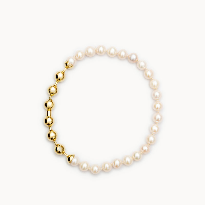 Bracelet|ブレスレット – art.1803B121020
