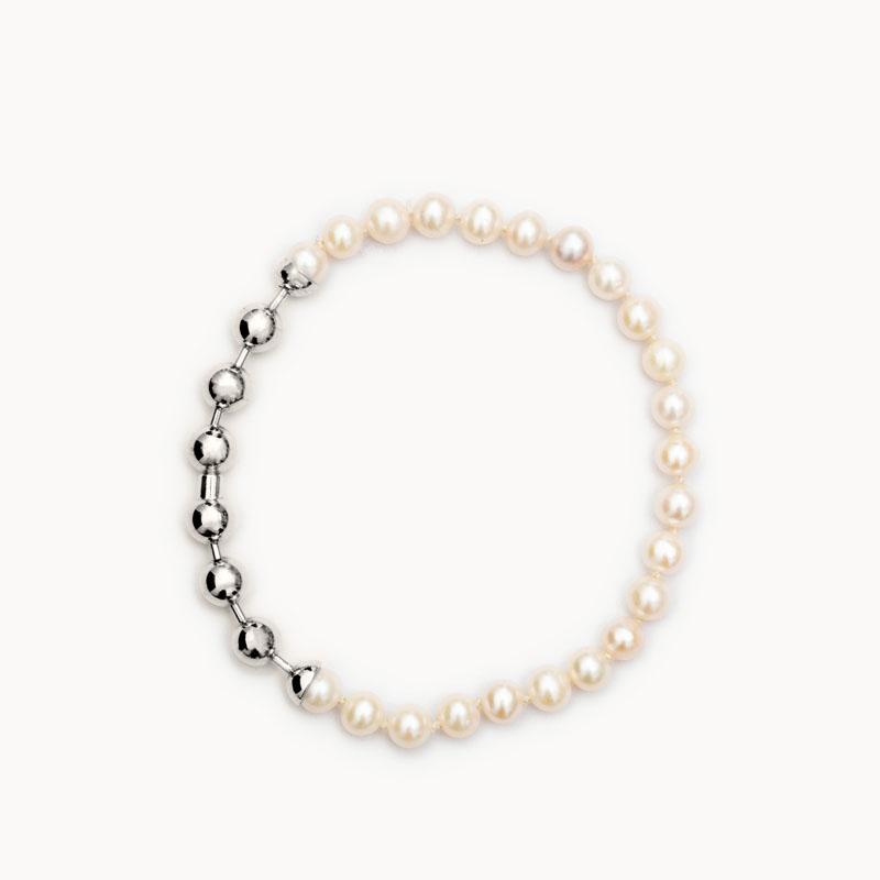 Bracelet|ブレスレット- art.1803B121040