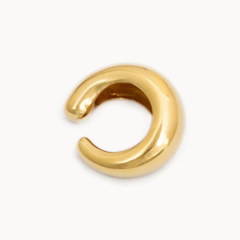 Ear Cuff|イヤーカフ – art.1901C021020