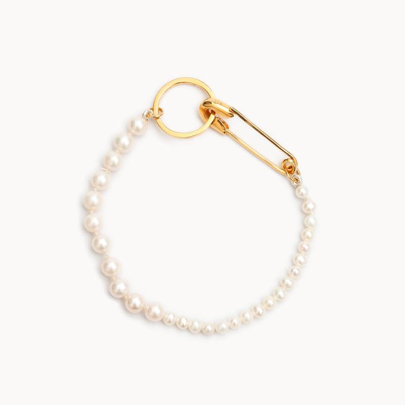 Bracelet|ブレスレット – art.1905B031020