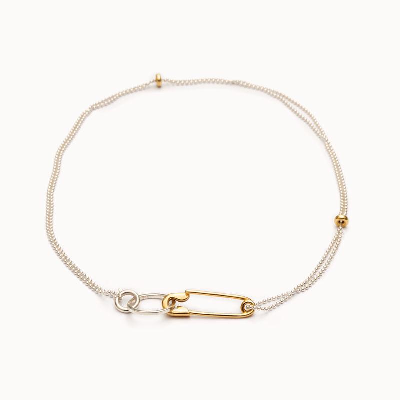 Necklace / Glasses Holder|ネックレス / グラスホルダー – art.1905N011012