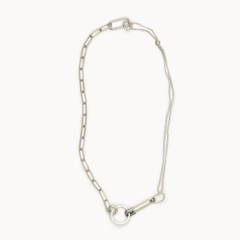 Necklace / Glasses Holder|ネックレス / グラスホルダー – art.1905N061010