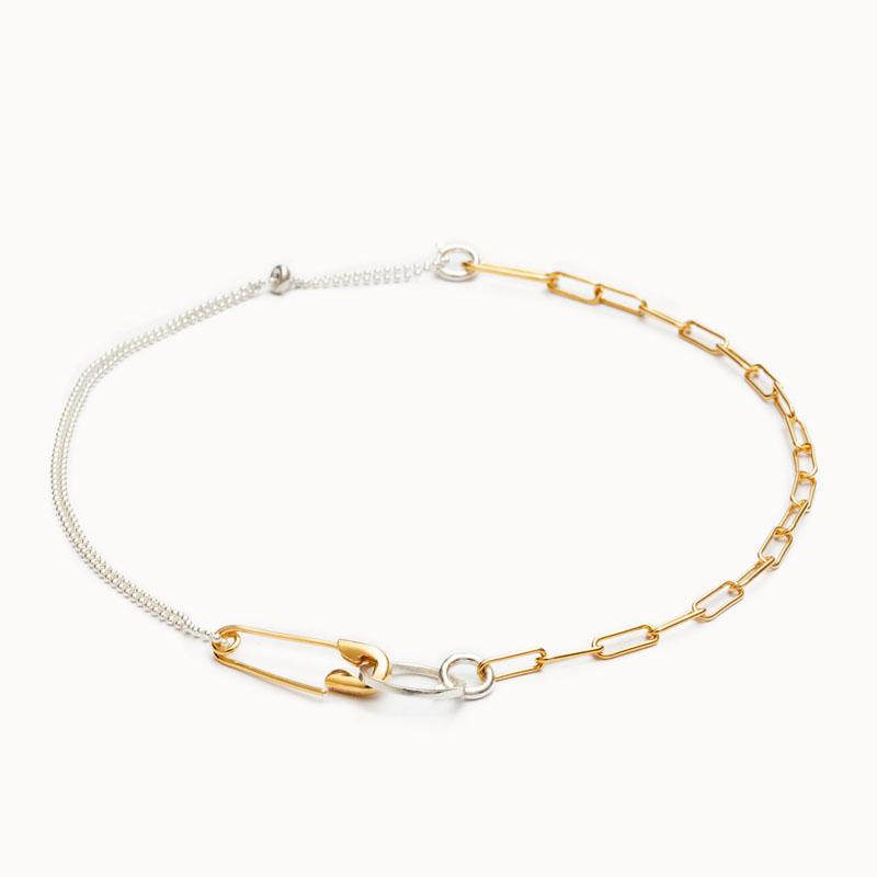 Necklace / Glasses Holder|ネックレス / グラスホルダー – art.1905N061012