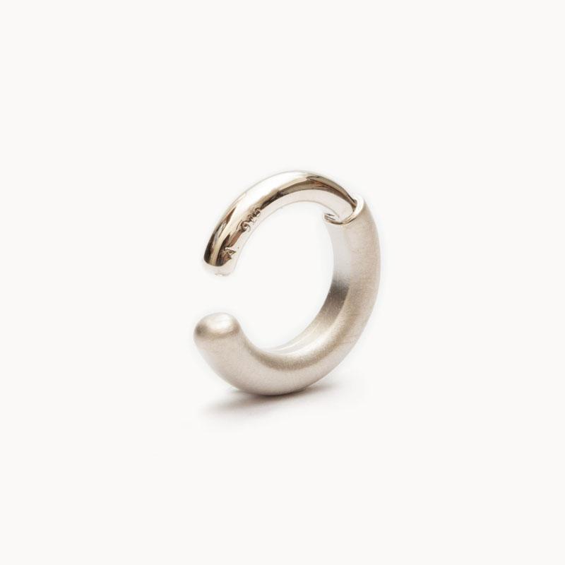 Ear Cuff S|イヤーカフ – art.2001C041010