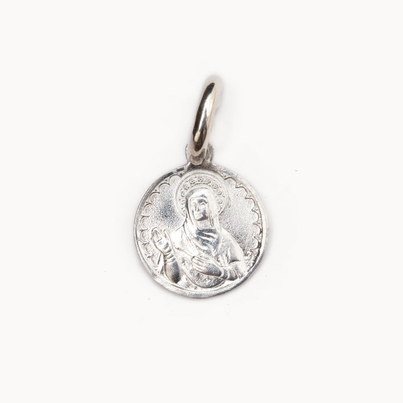 Medal Charm|メダイ チャーム – art.2002H011010